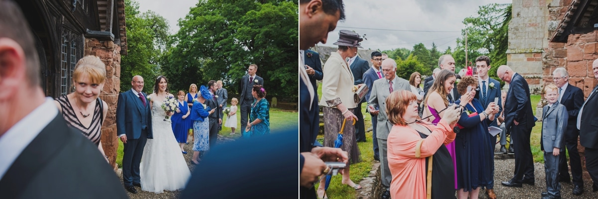 The Mytton and Mermaid Wedding Photographer_0047