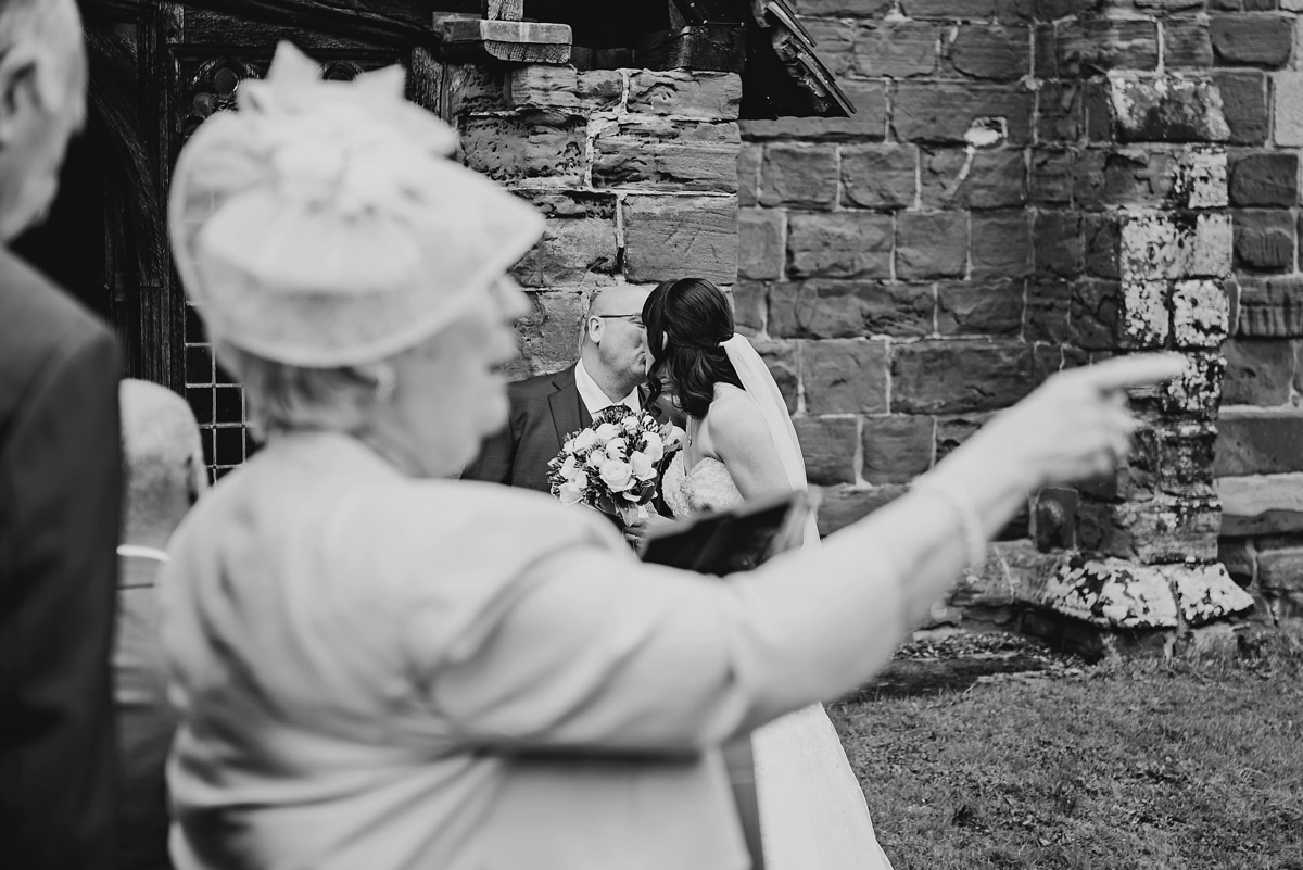 The Mytton and Mermaid Wedding Photographer_0048