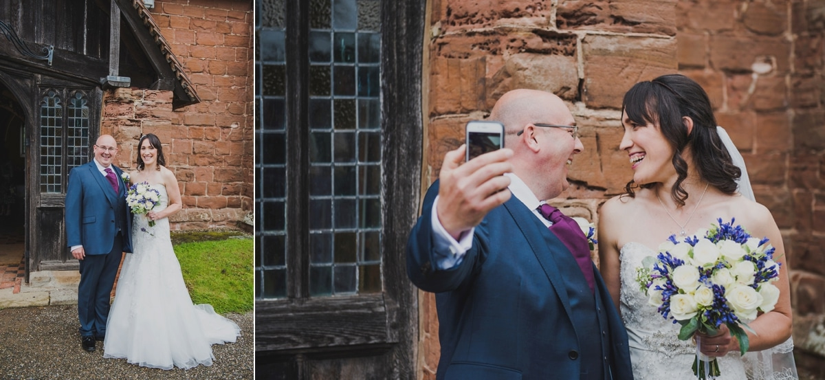 The Mytton and Mermaid Wedding Photographer_0049
