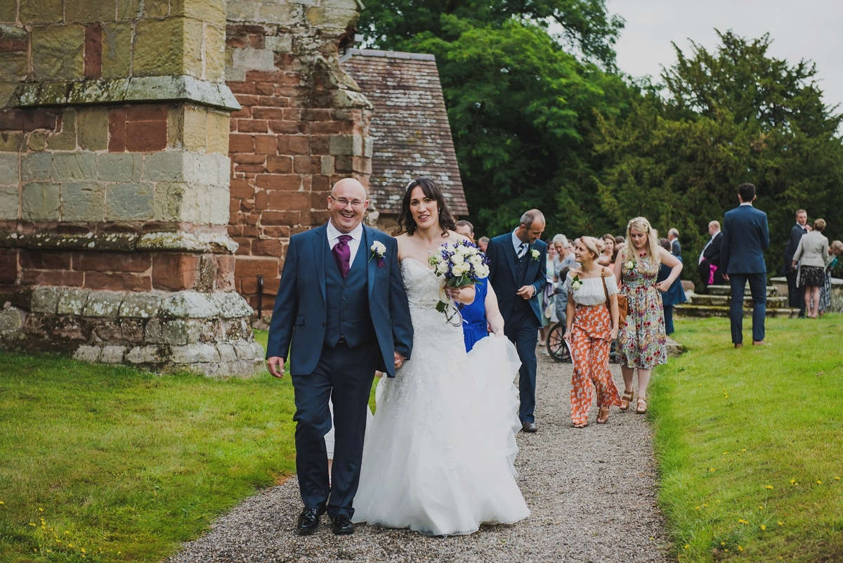 The Mytton and Mermaid Wedding Photographer_0051