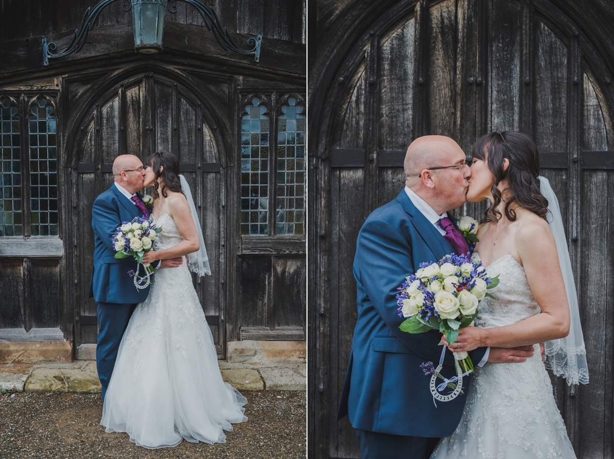 The Mytton and Mermaid Wedding Photographer_0054
