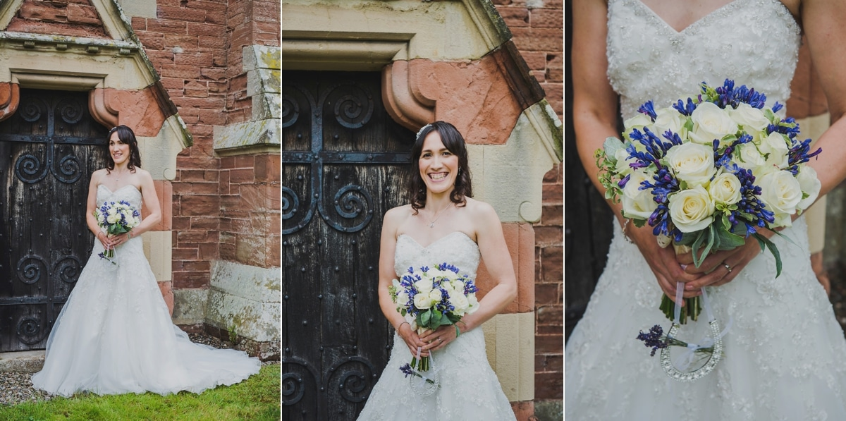 The Mytton and Mermaid Wedding Photographer_0055