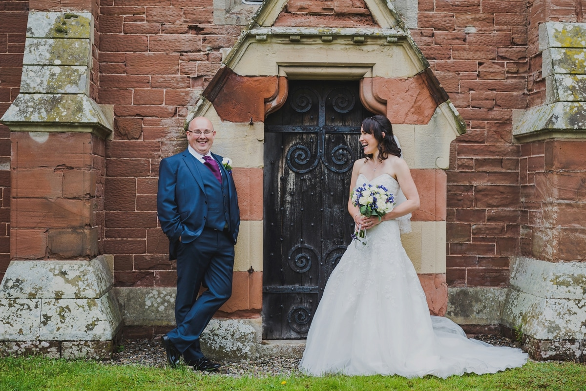 The Mytton and Mermaid Wedding Photographer_0056