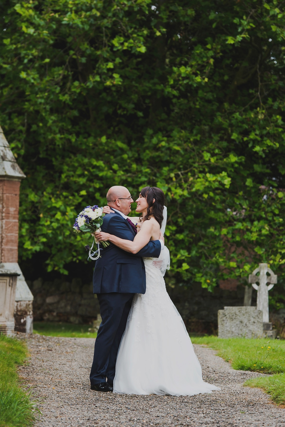 The Mytton and Mermaid Wedding Photographer_0057
