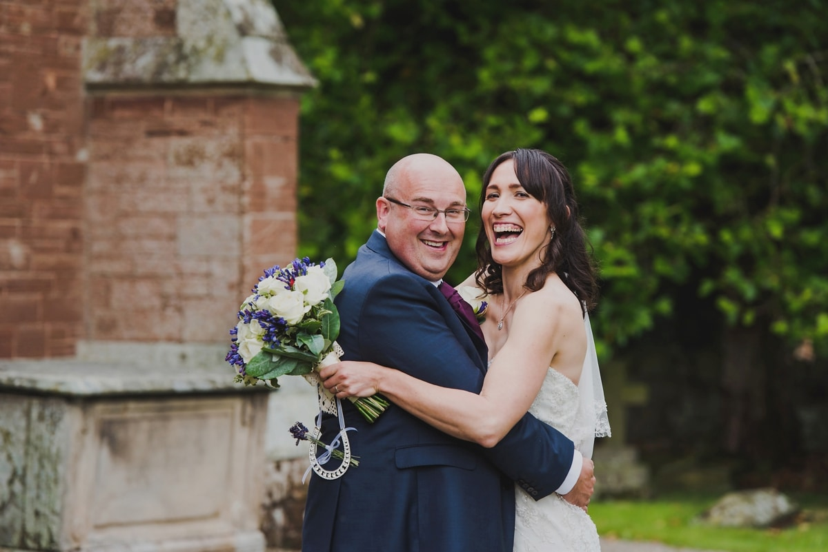 The Mytton and Mermaid Wedding Photographer_0058
