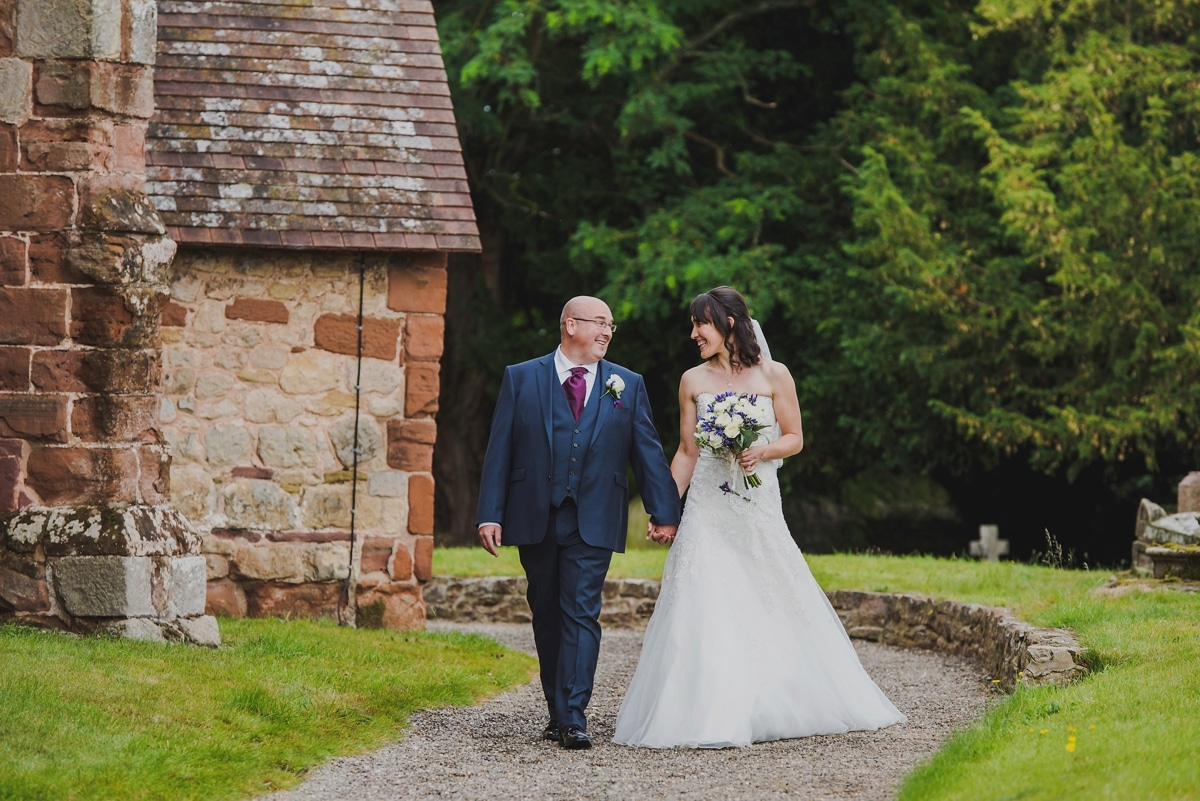 The Mytton and Mermaid Wedding Photographer_0059