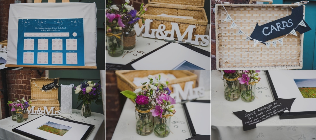 The Mytton and Mermaid Wedding Photographer_0062