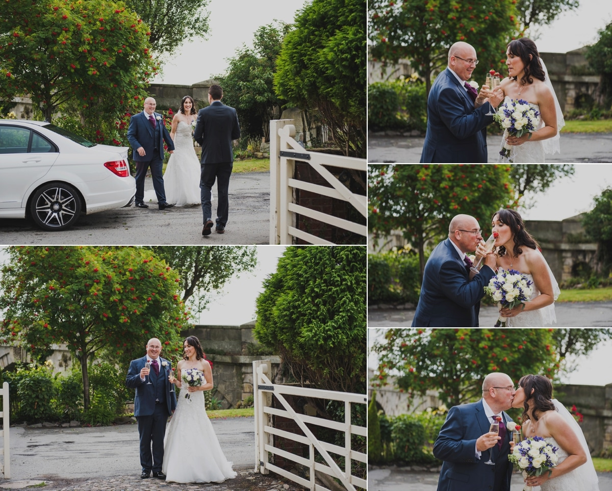 The Mytton and Mermaid Wedding Photographer_0064
