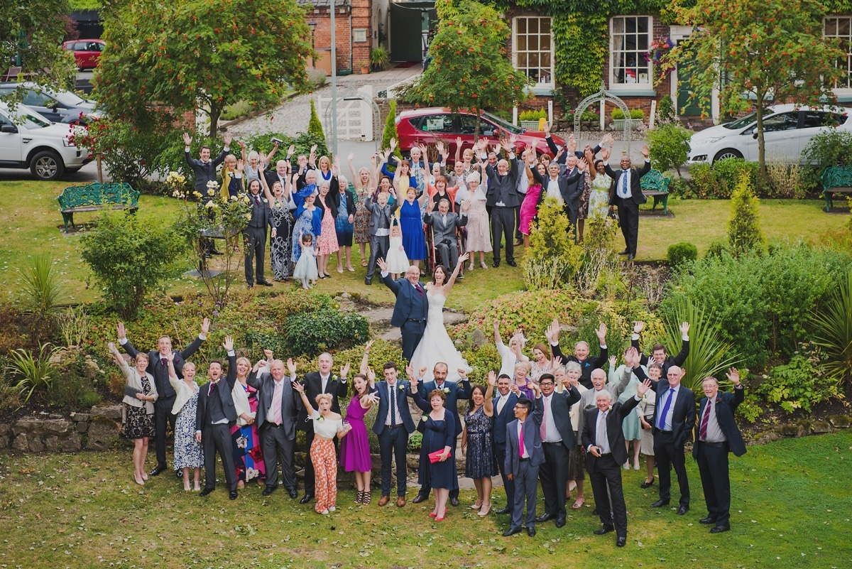 The Mytton and Mermaid Wedding Photographer_0065