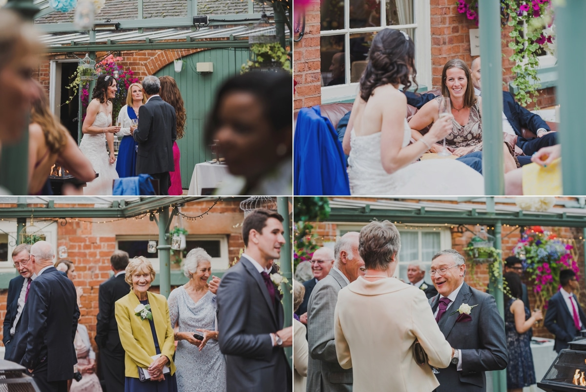 The Mytton and Mermaid Wedding Photographer_0067