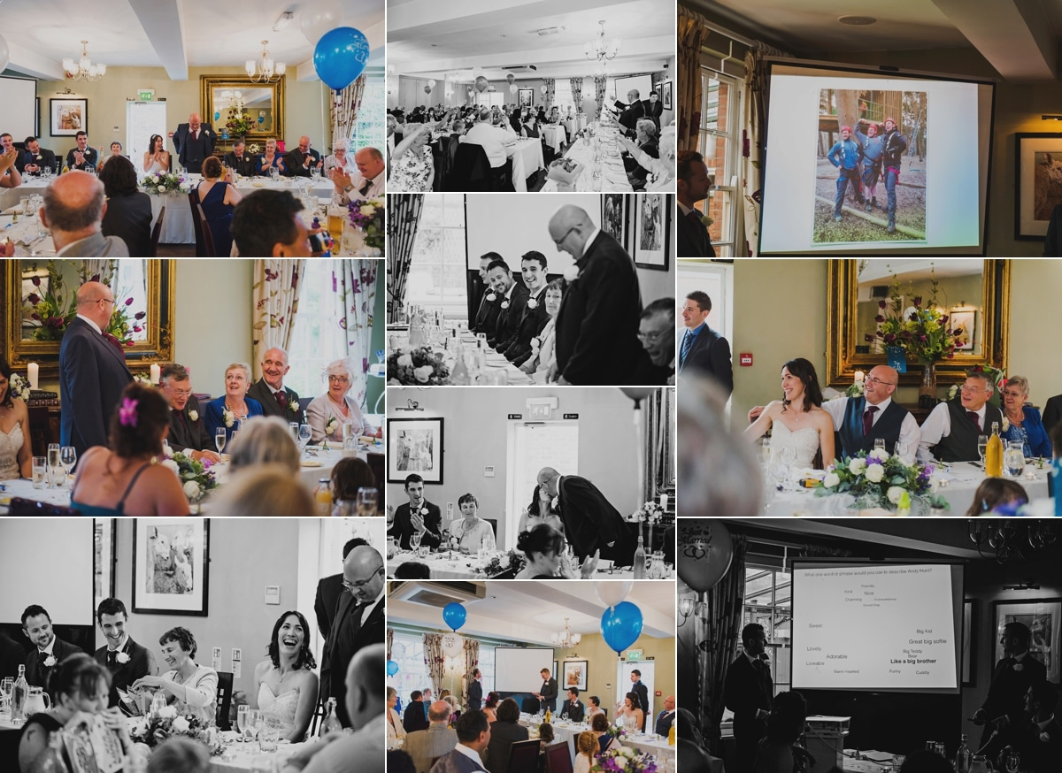 The Mytton and Mermaid Wedding Photographer_0070