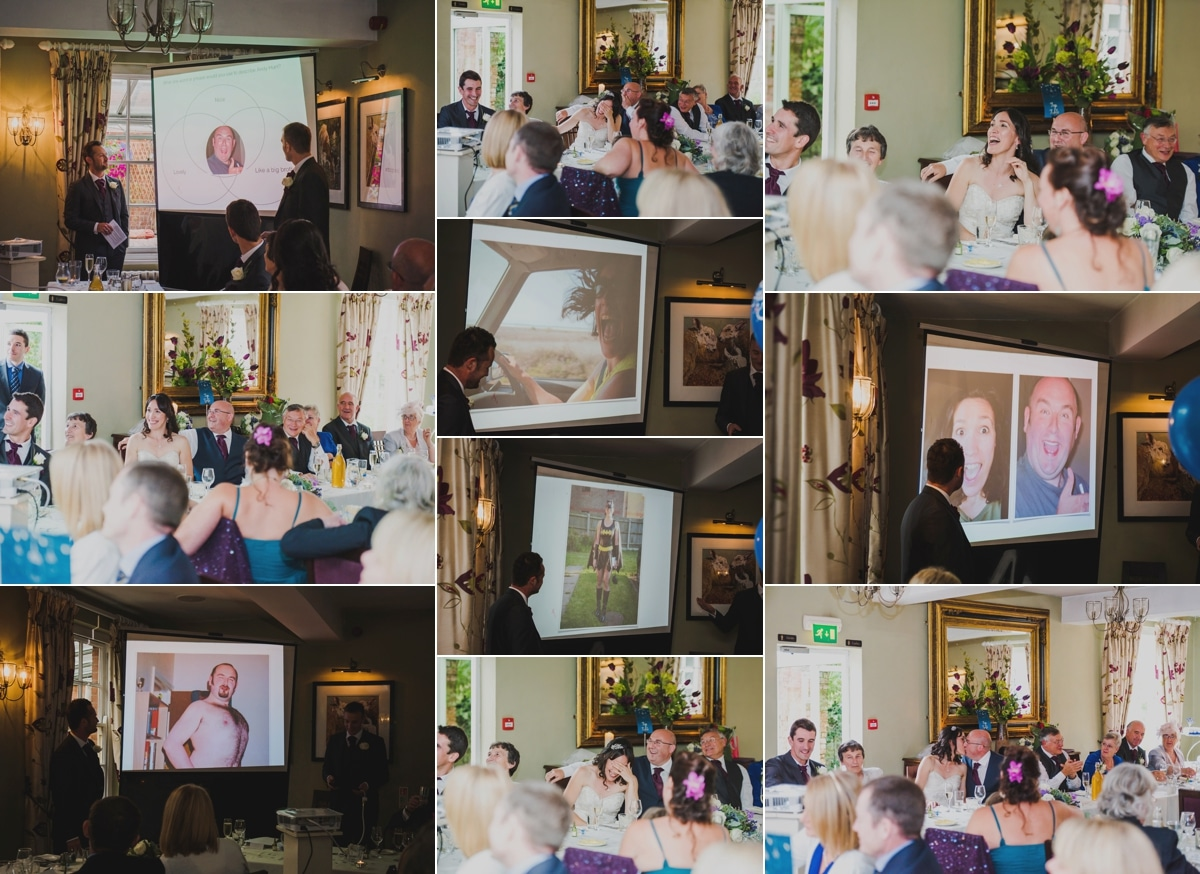 The Mytton and Mermaid Wedding Photographer_0071