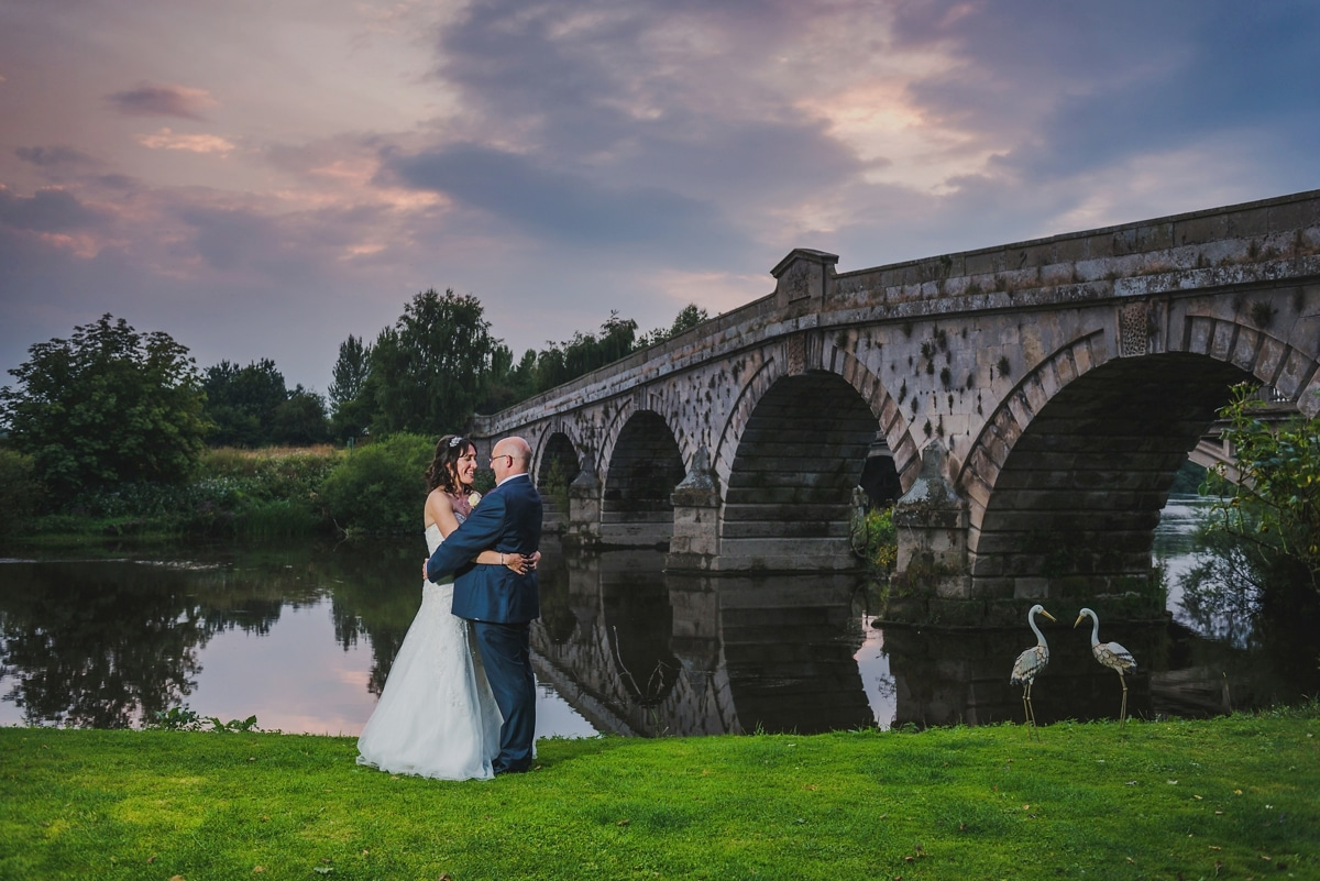 The Mytton and Mermaid Wedding Photographer_0072