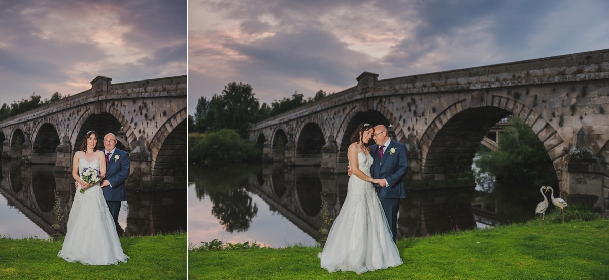 The Mytton and Mermaid Wedding Photographer_0073