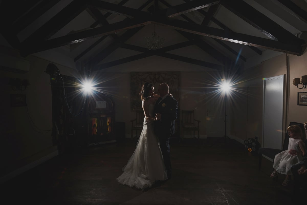 The Mytton and Mermaid Wedding Photographer_0075