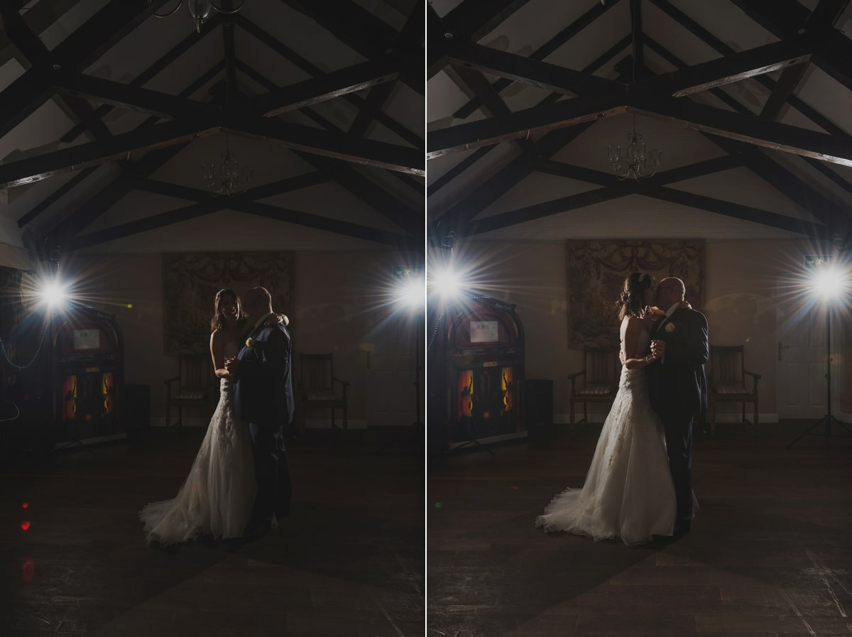 The Mytton and Mermaid Wedding Photographer_0076