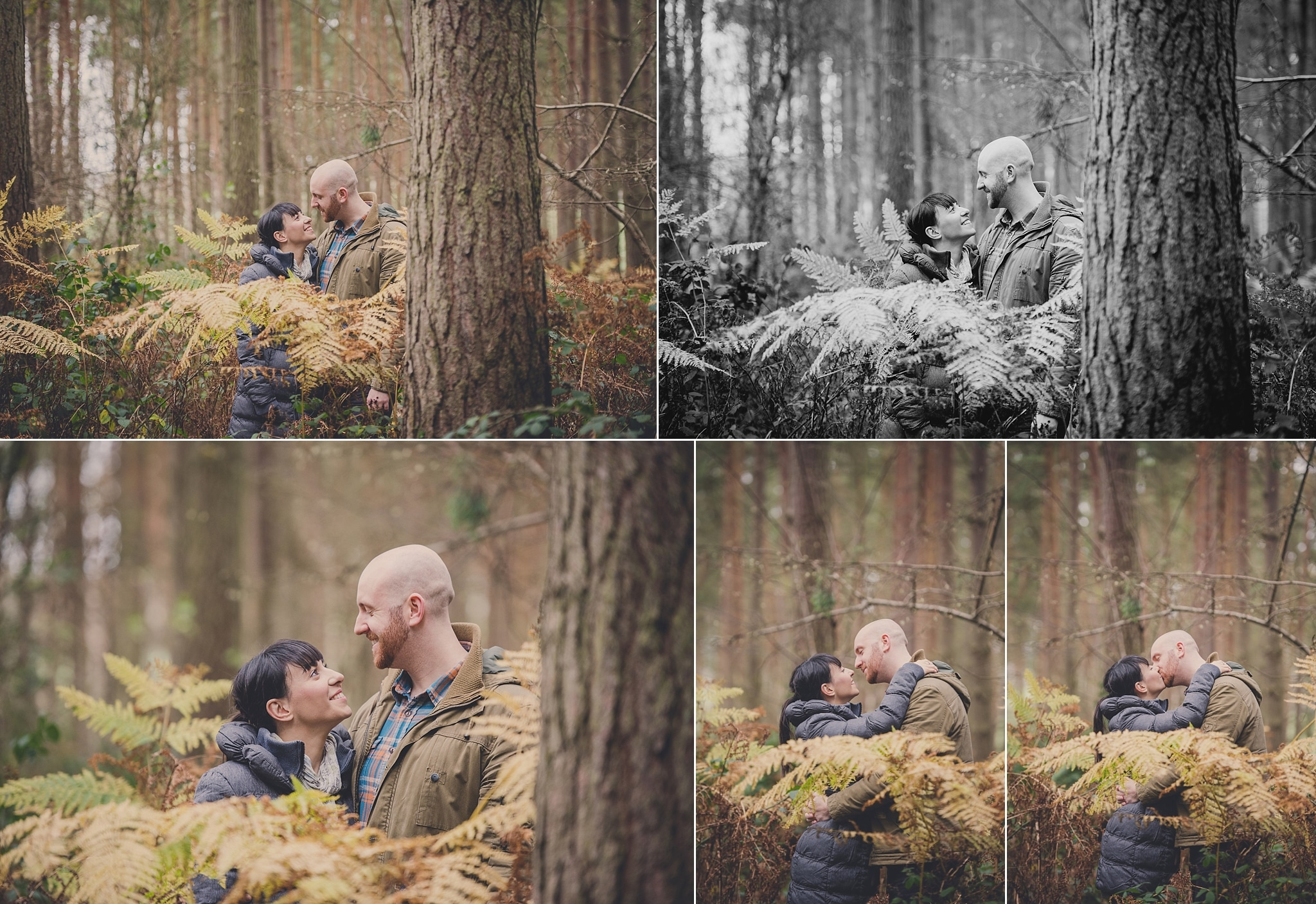 Winter engagement shoot_0056