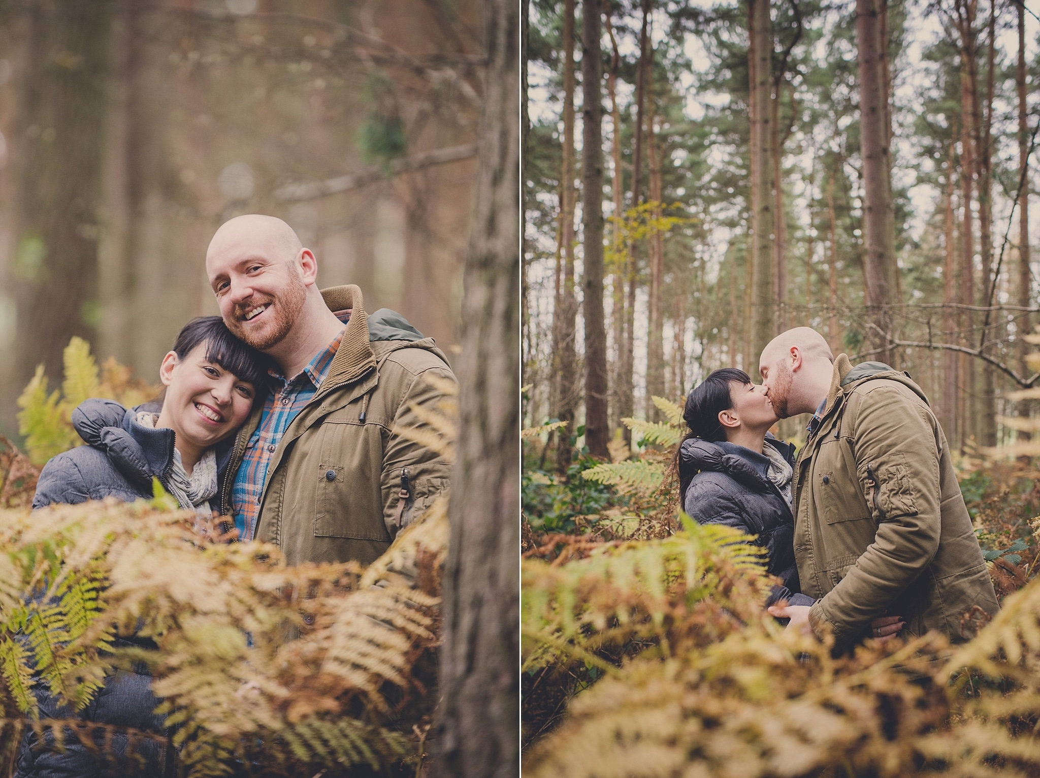 Winter engagement shoot_0057