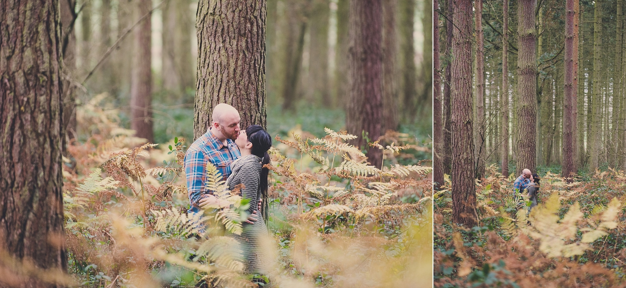 Winter engagement shoot_0060