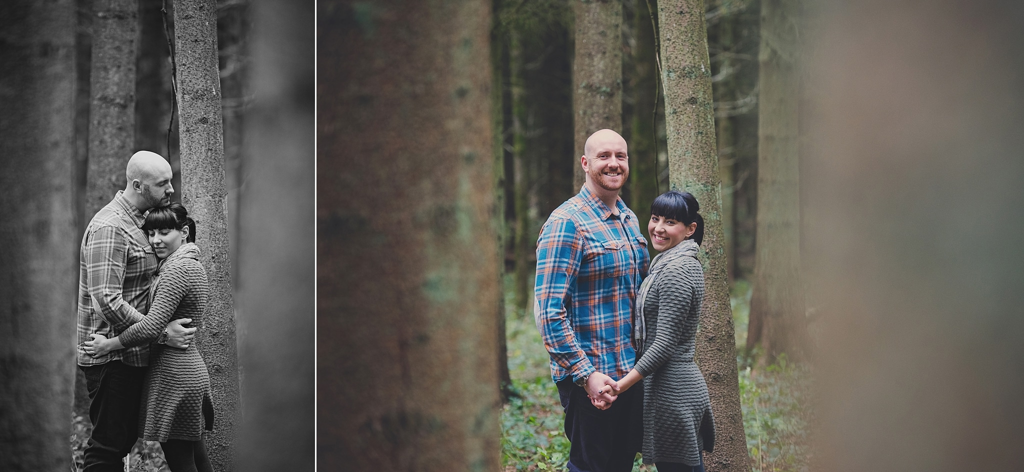 Winter engagement shoot_0063