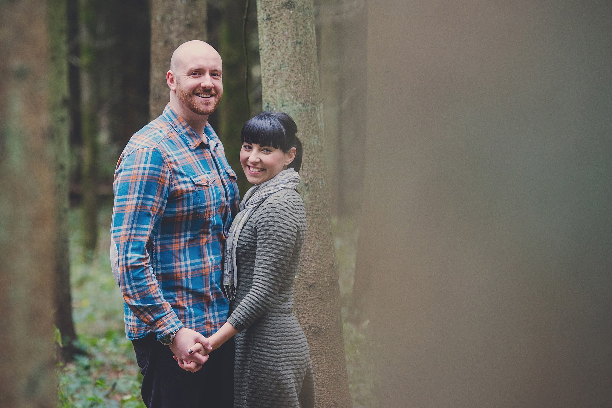 Winter engagement shoot_0064