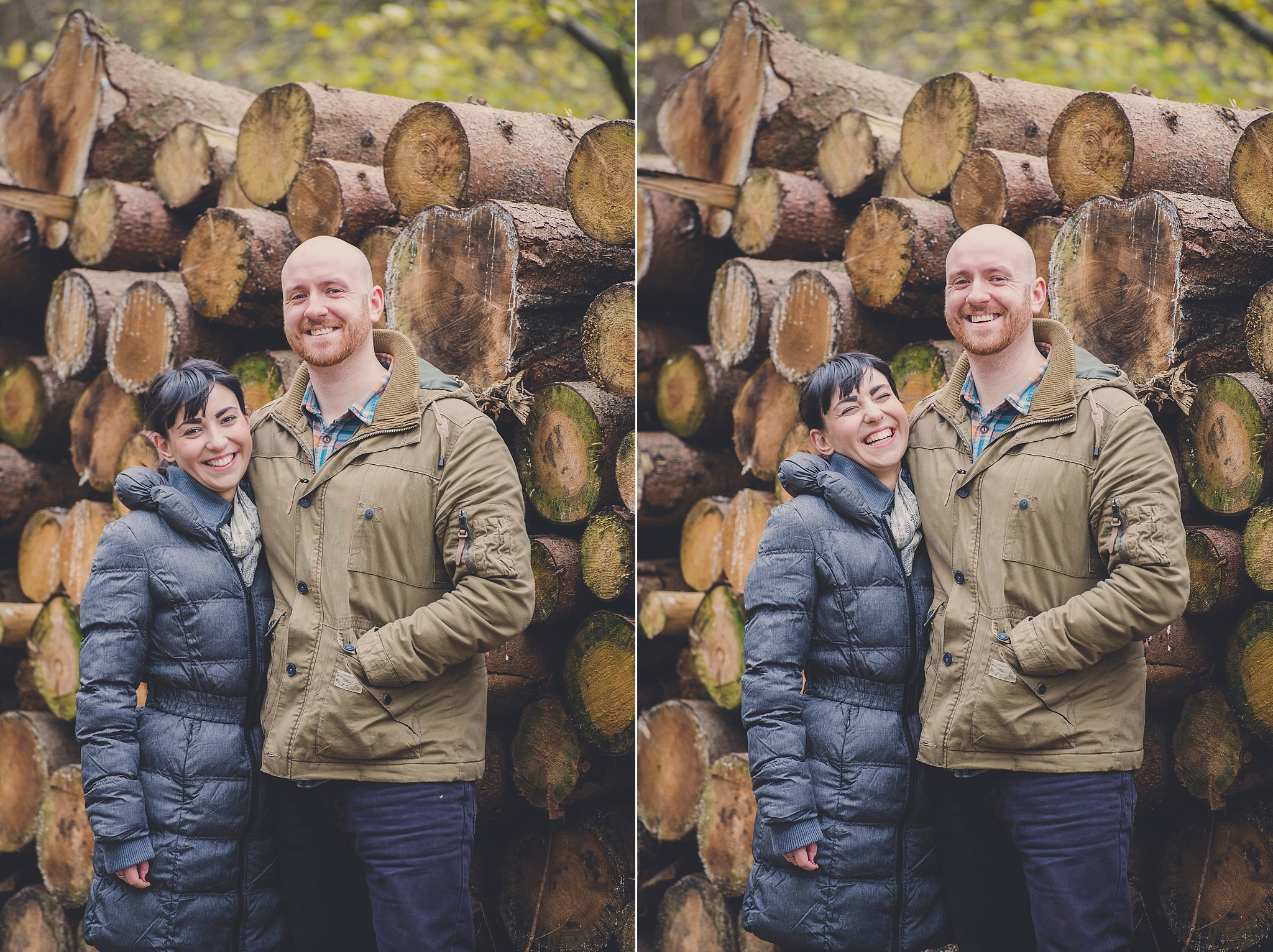 Winter engagement shoot_0067