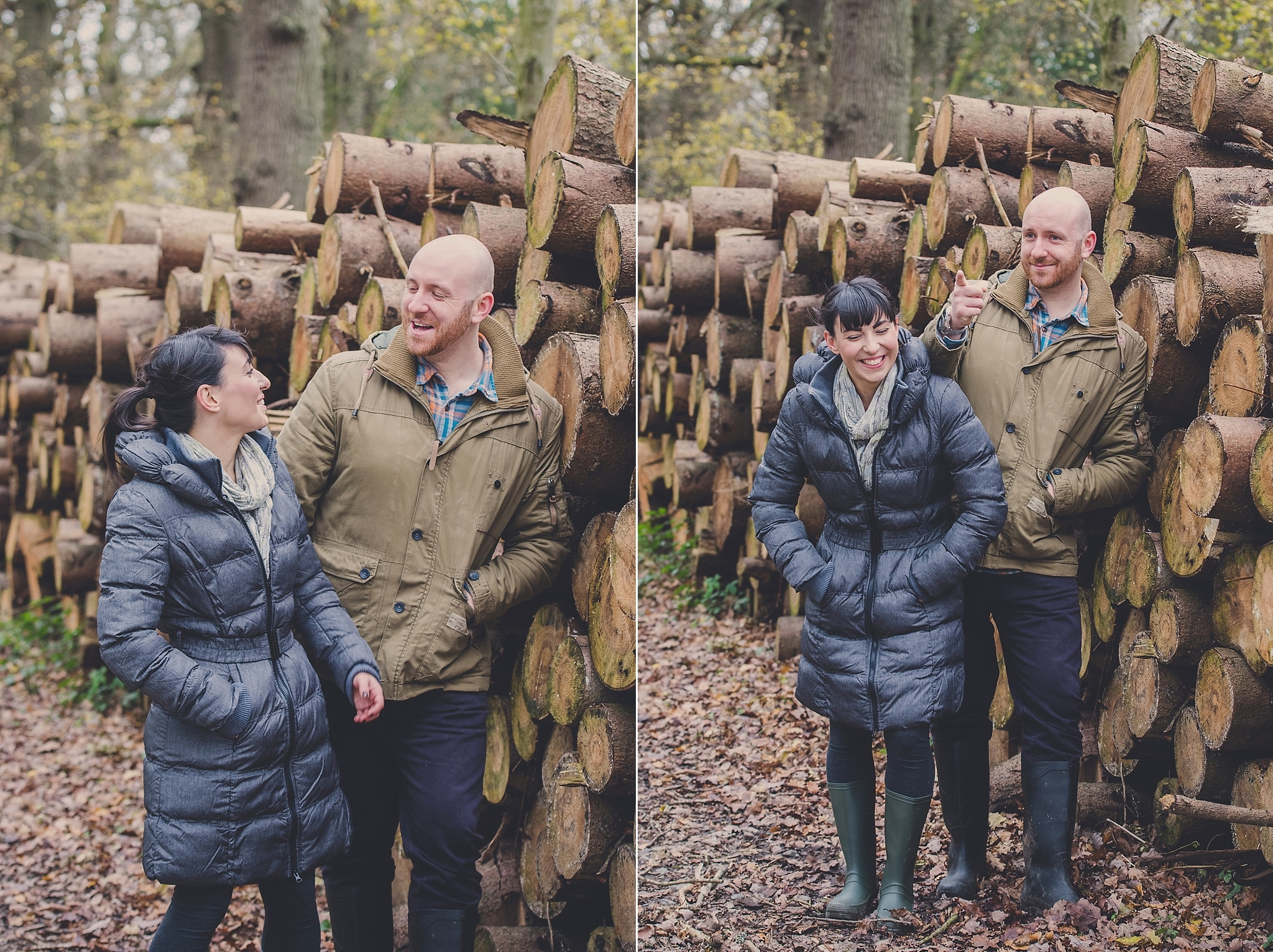 Winter engagement shoot_0070