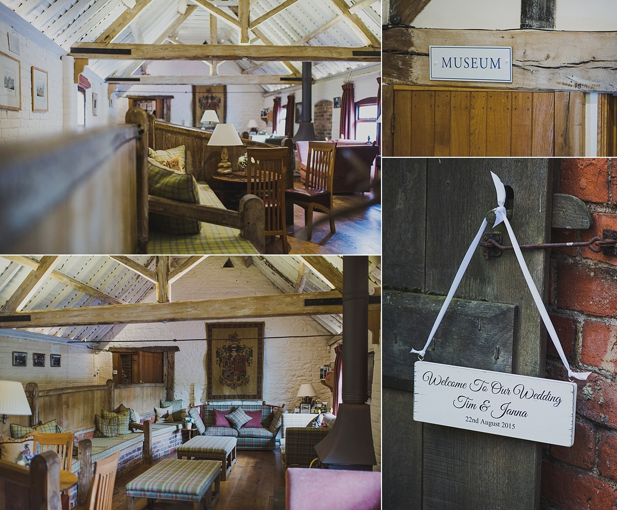 Old Downton Lodge Wedding_0004