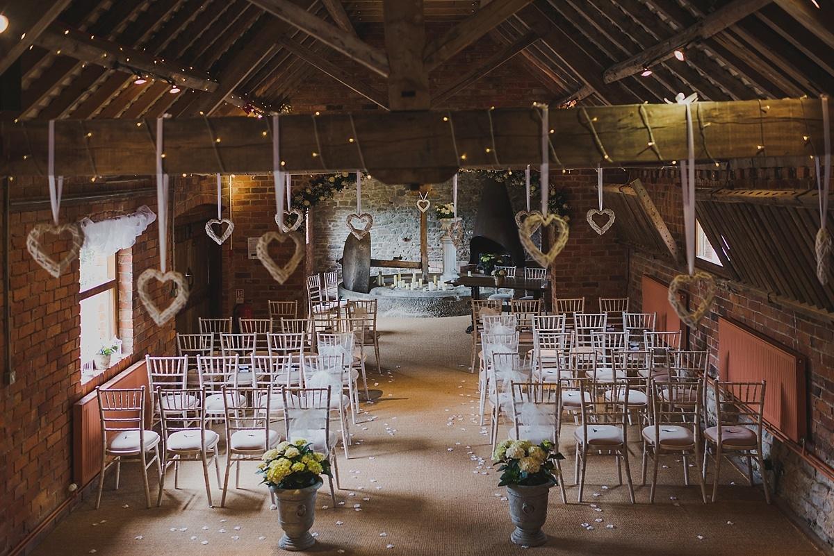 Old Downton Lodge Wedding_0005