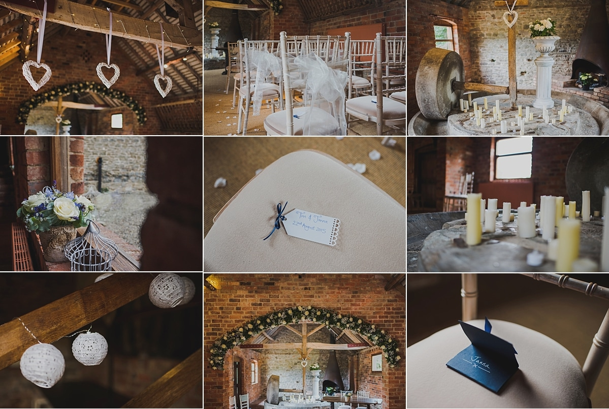 Old Downton Lodge Wedding_0006
