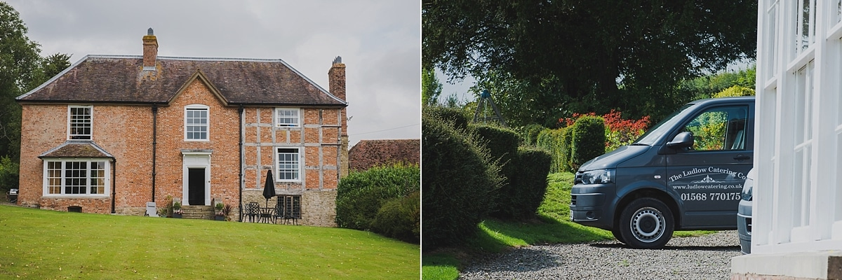 Old Downton Lodge Wedding_0008