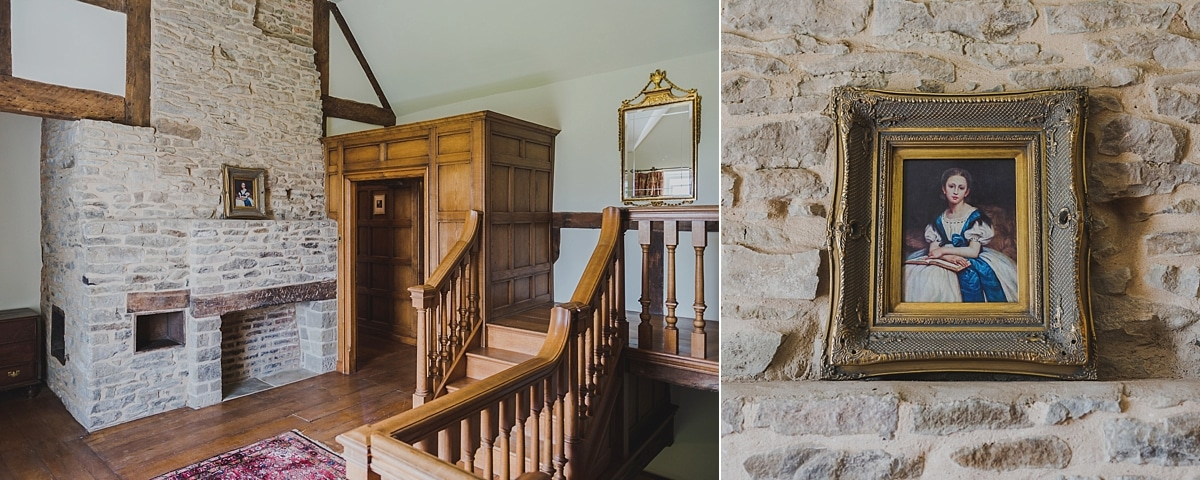 Old Downton Lodge Wedding_0009