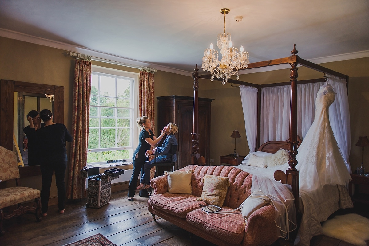 Old Downton Lodge Wedding_0011