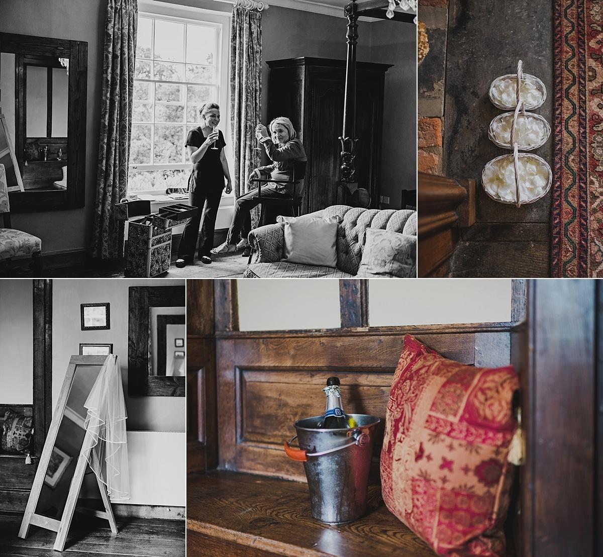 Old Downton Lodge Wedding_0012