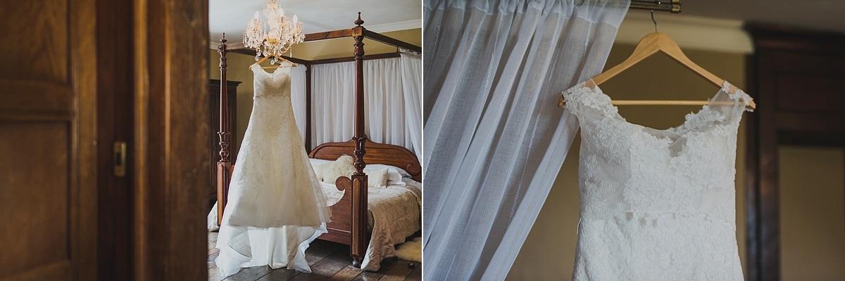 Old Downton Lodge Wedding_0014