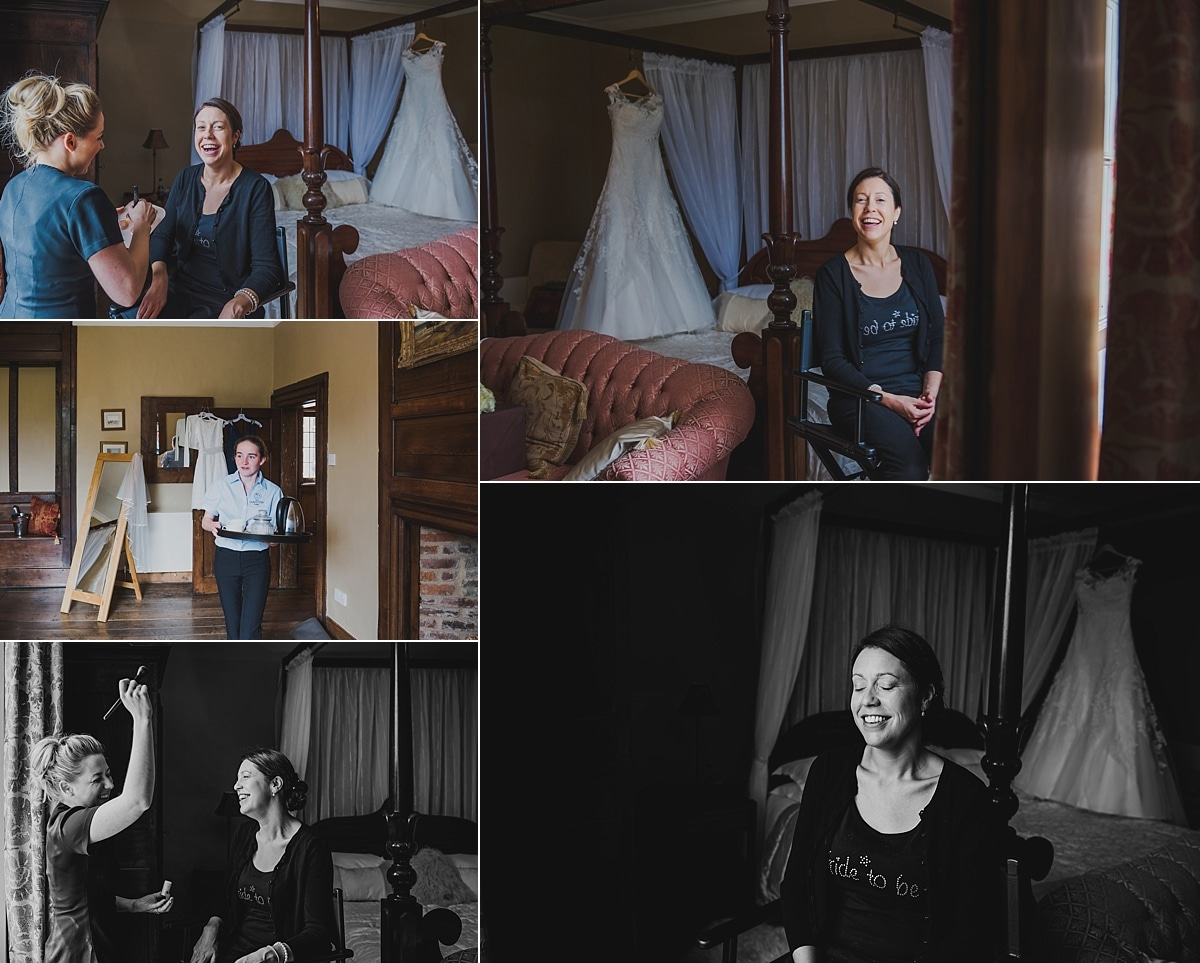 Old Downton Lodge Wedding_0017