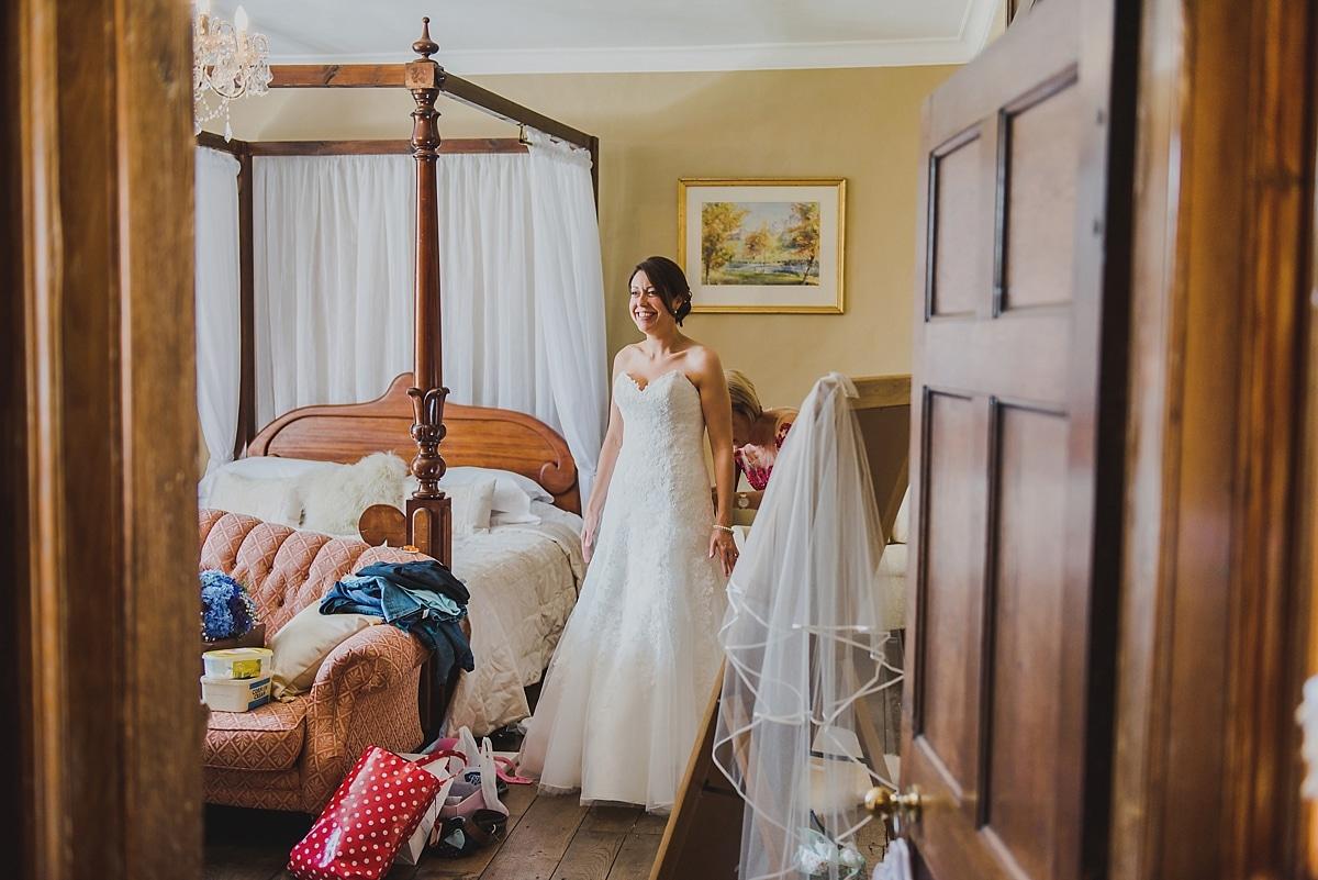 Old Downton Lodge Wedding_0022