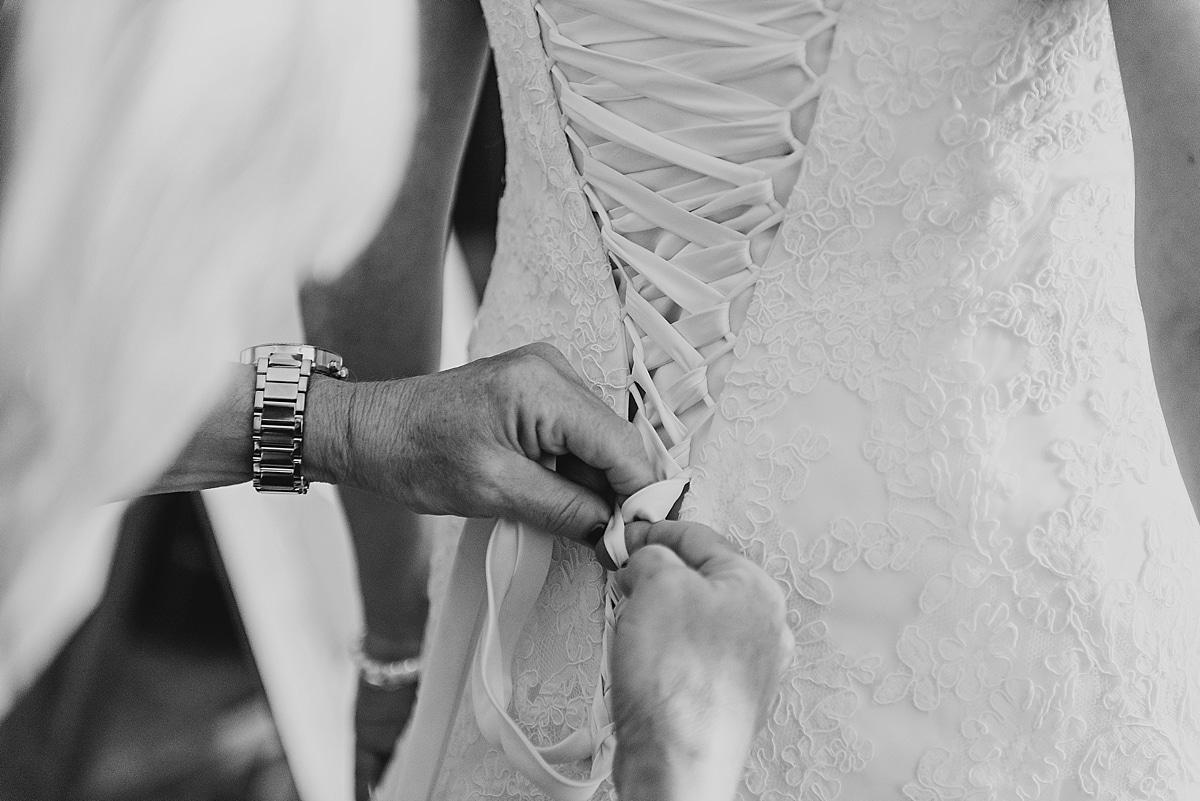 Old Downton Lodge Wedding_0023