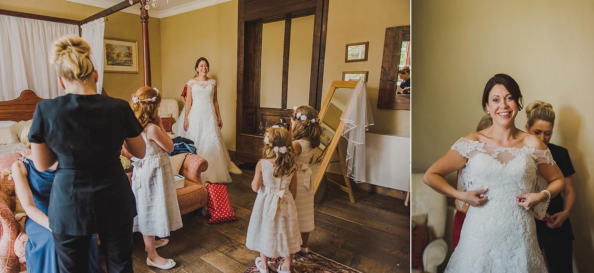 Old Downton Lodge Wedding_0024