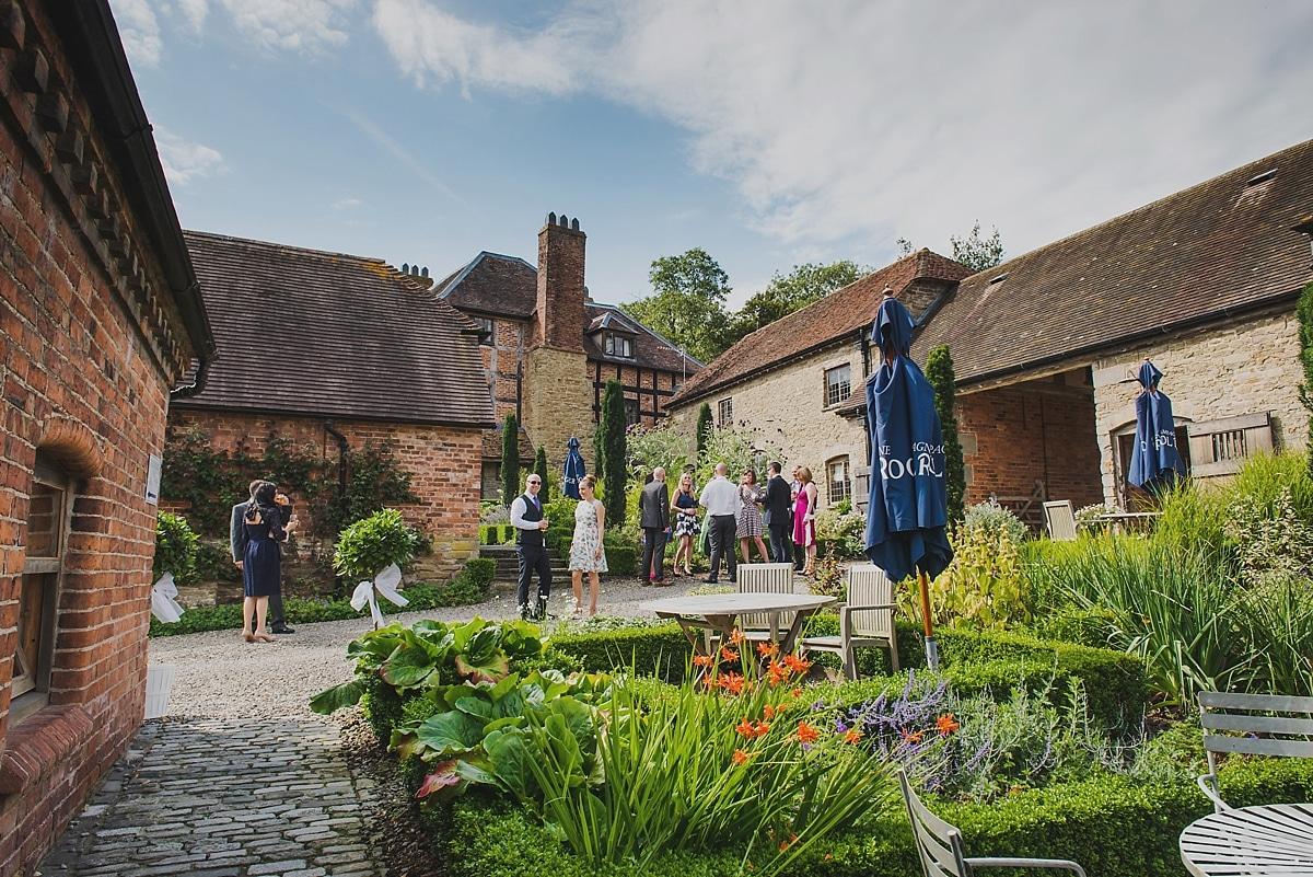 Old Downton Lodge Wedding_0026