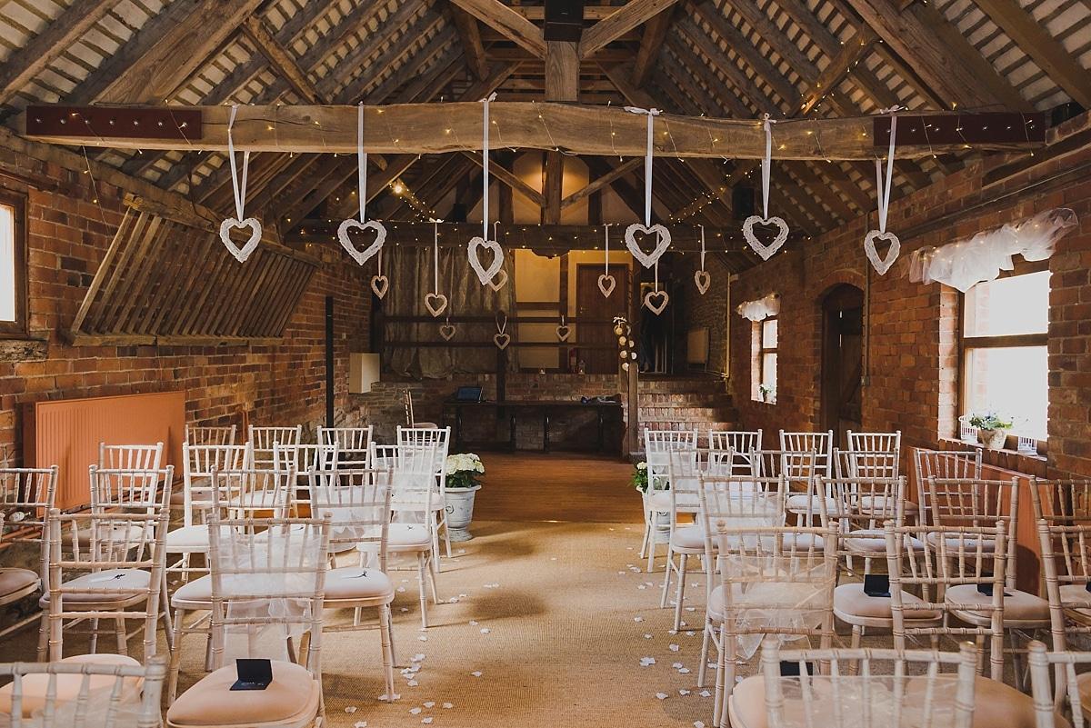 Old Downton Lodge Wedding_0027