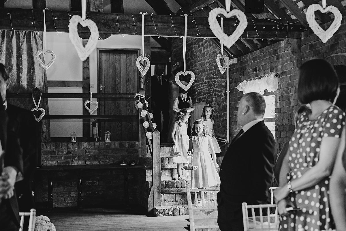 Old Downton Lodge Wedding_0029