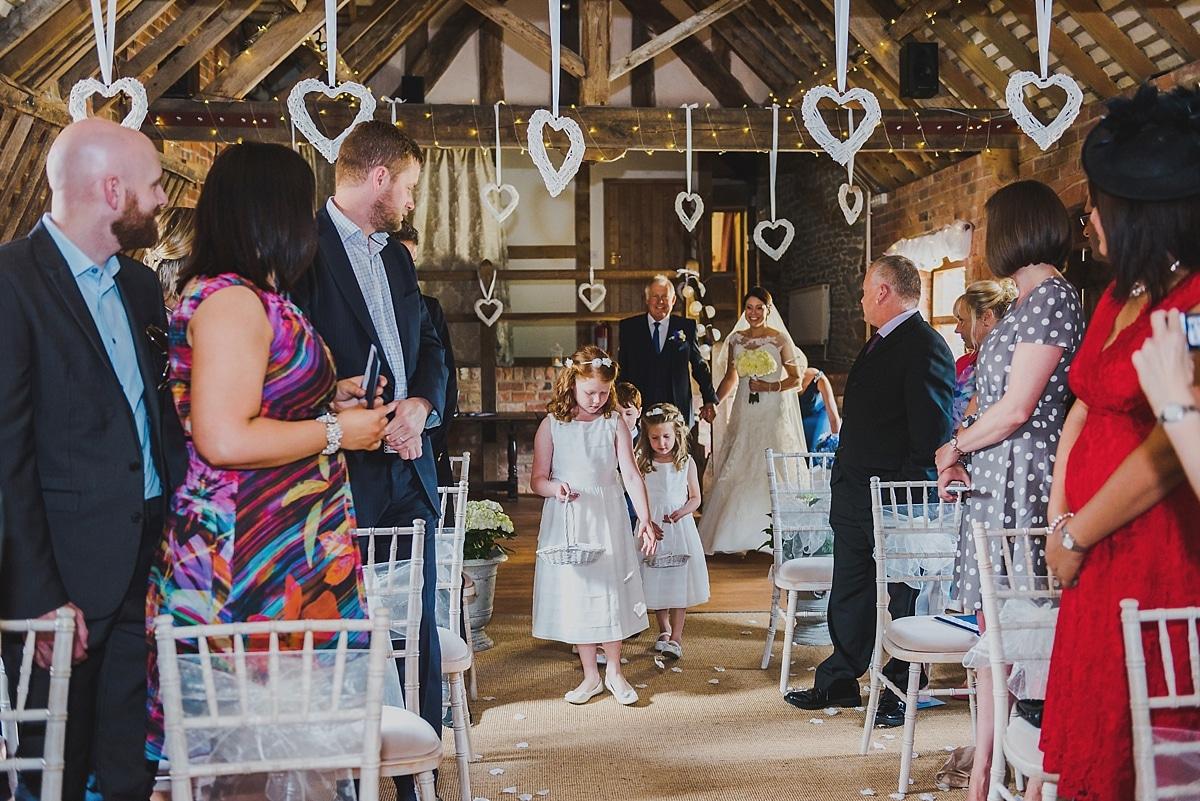 Old Downton Lodge Wedding_0030