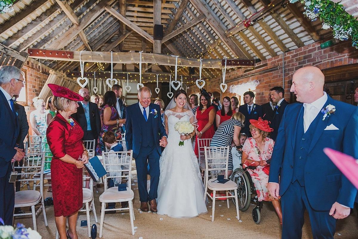 Old Downton Lodge Wedding_0032