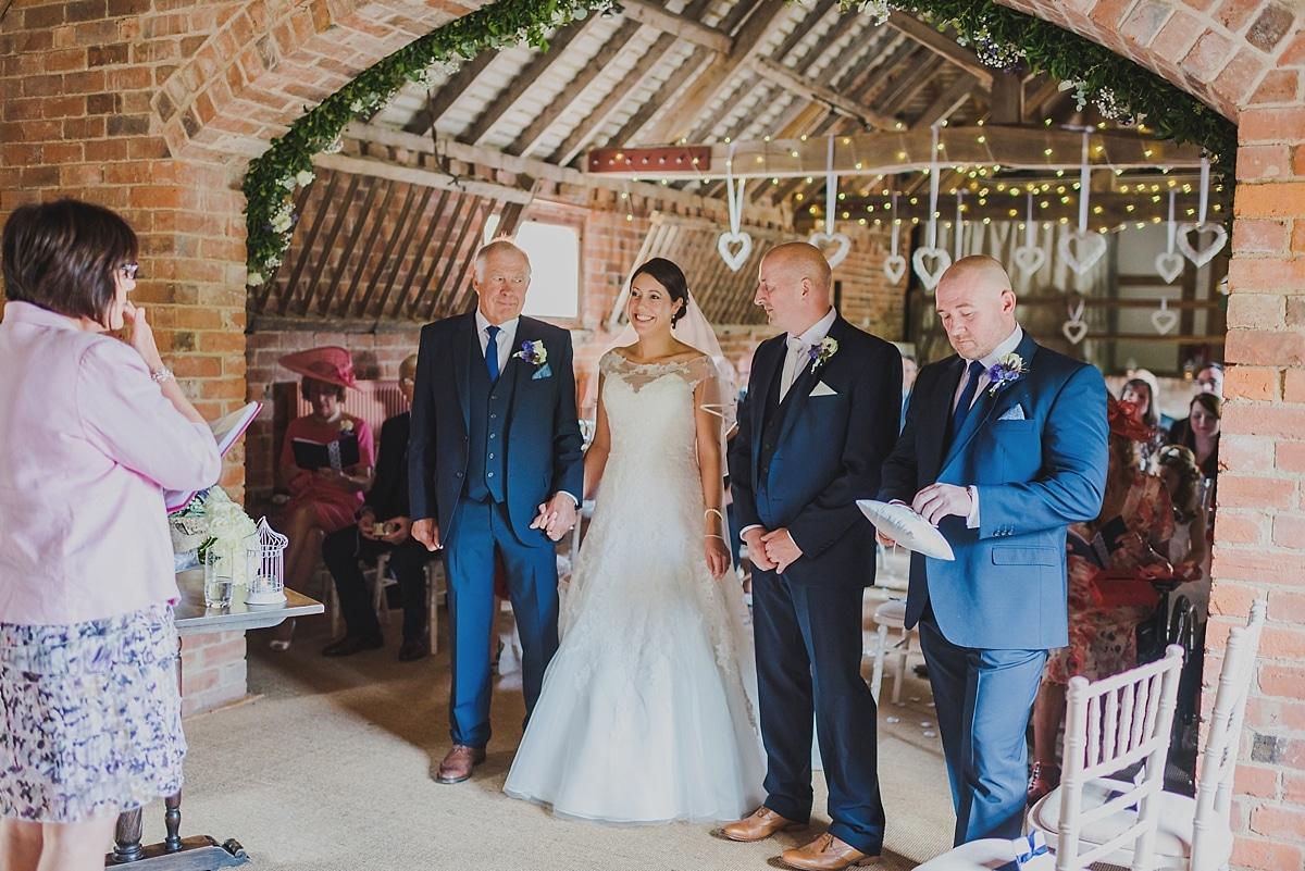 Old Downton Lodge Wedding_0033