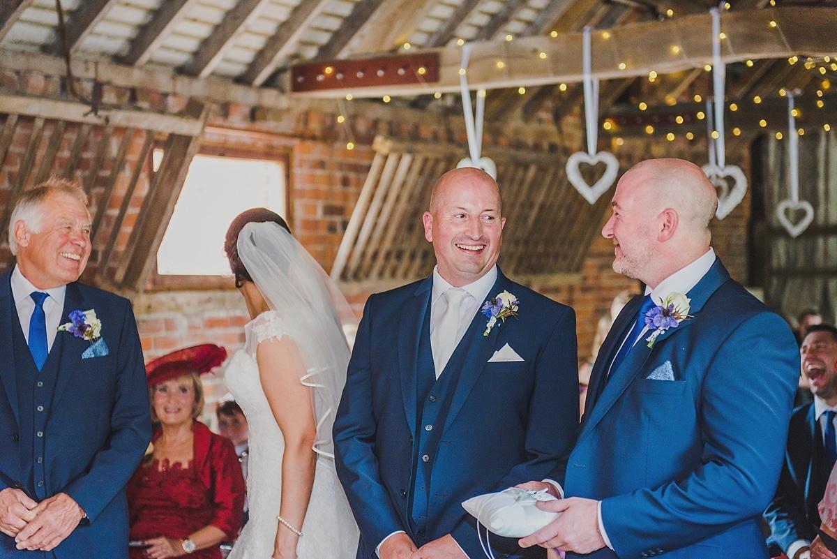 Old Downton Lodge Wedding_0034