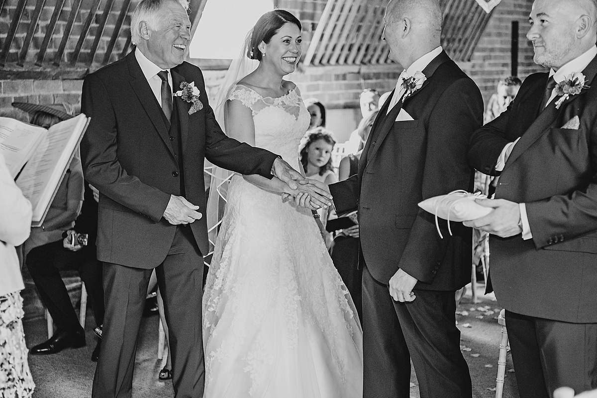 Old Downton Lodge Wedding_0036