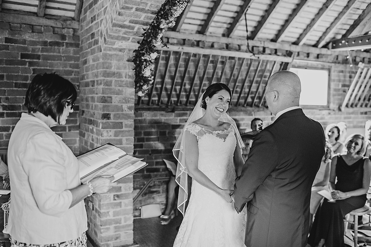 Old Downton Lodge Wedding_0037