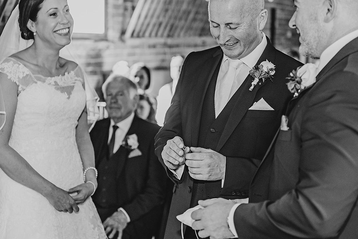 Old Downton Lodge Wedding_0038