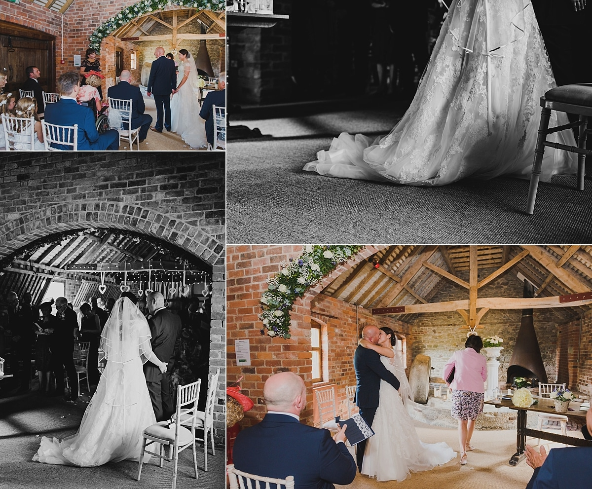 Old Downton Lodge Wedding_0040